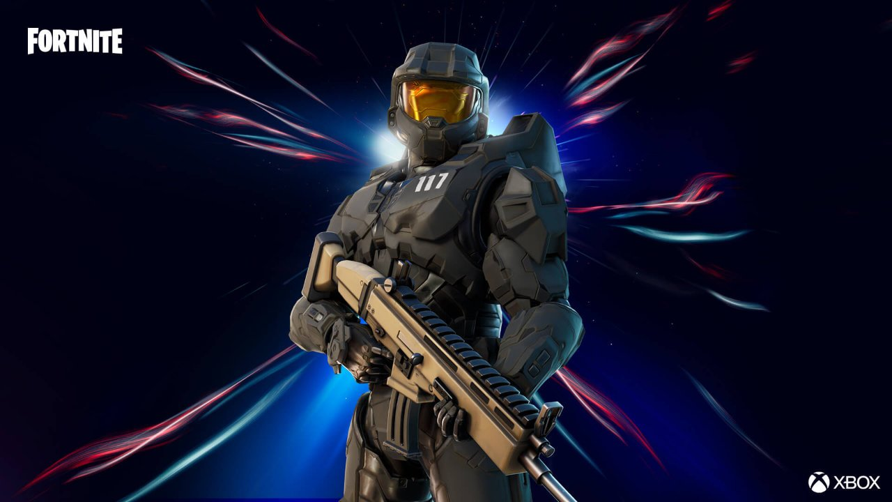 fortnite-master-chief-matte-black-outfit-style