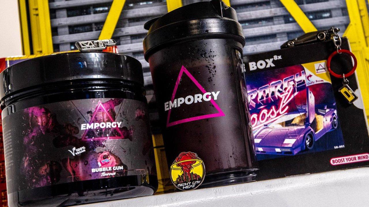 Emporgy-Samplebox-shaker-werbung