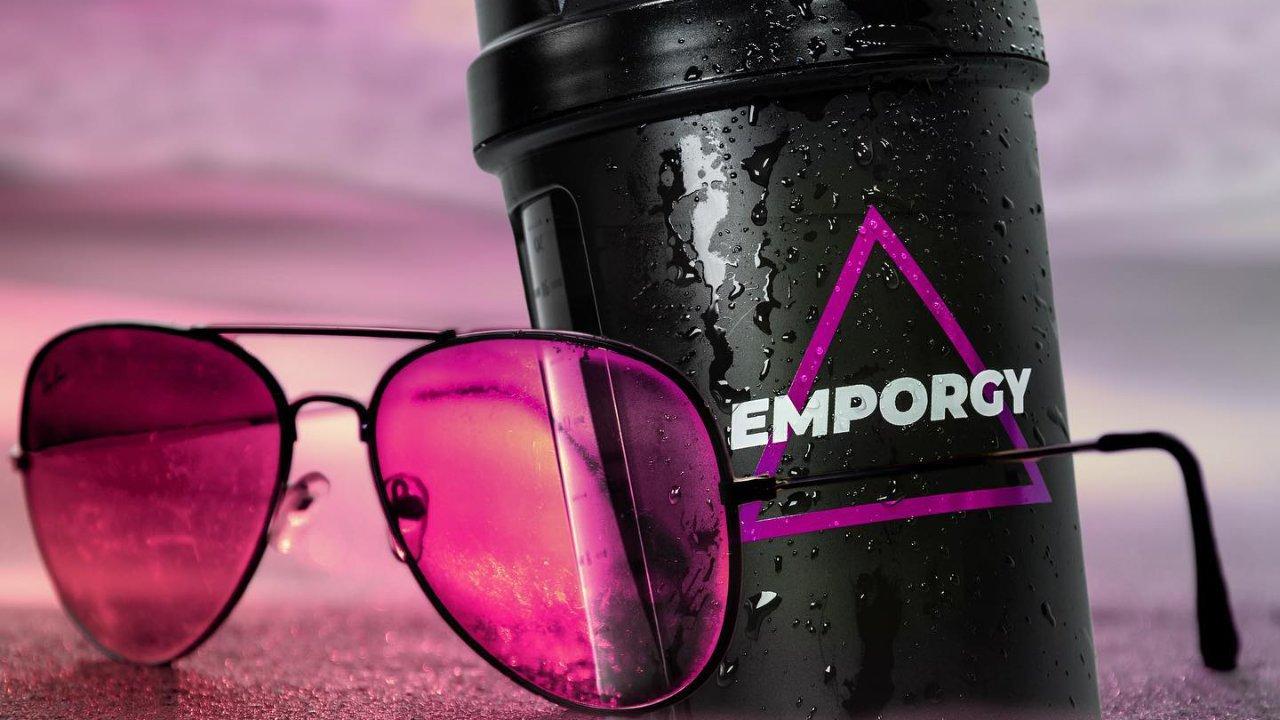 Emporgy-Werbung-1