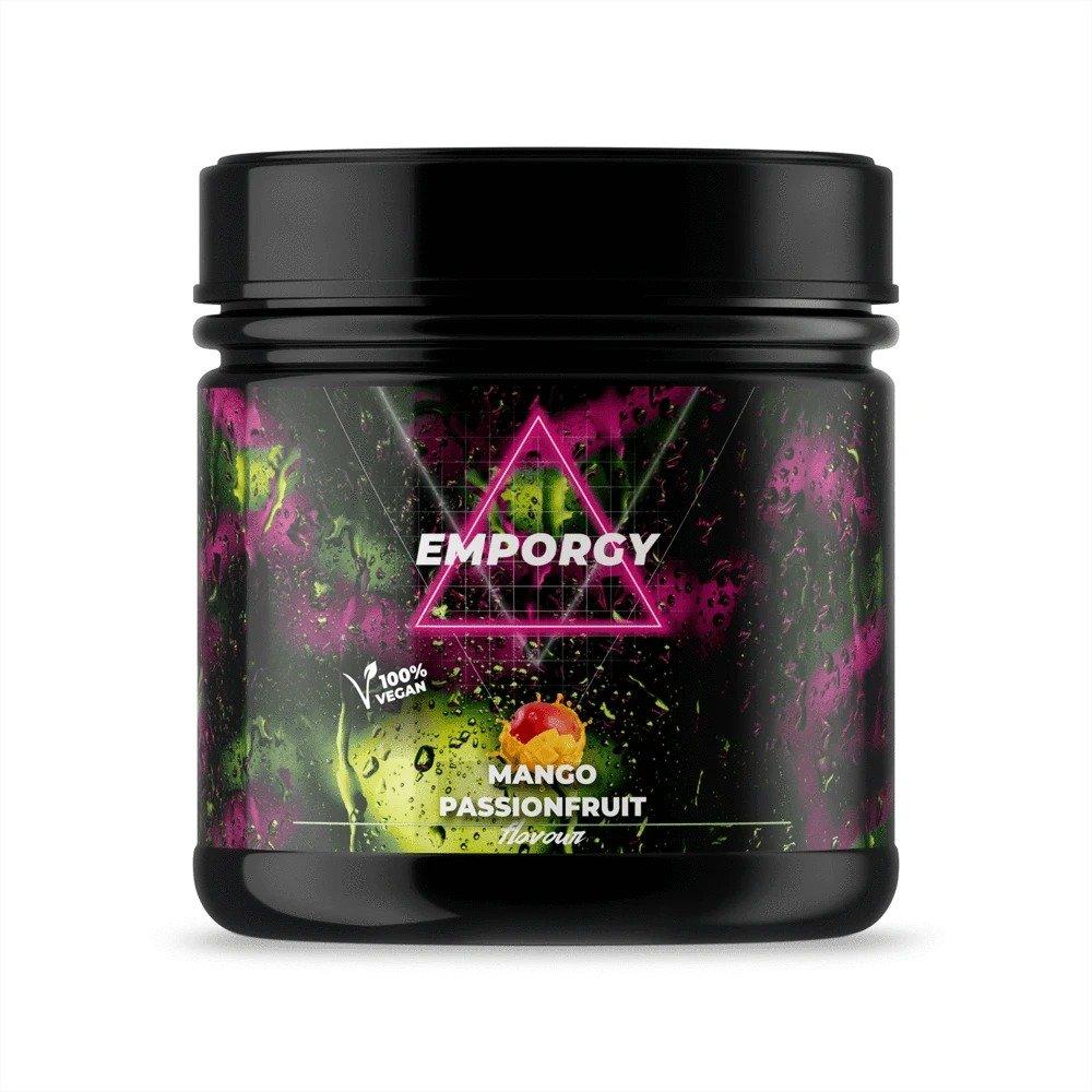 EmporgyMangoPassionfruit